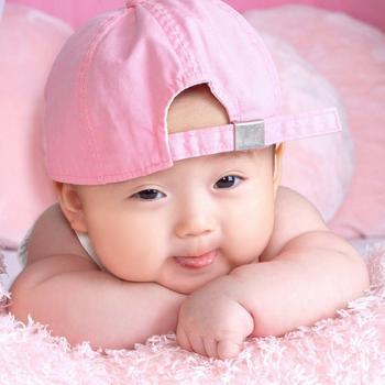 婴幼儿不宜饮用的食物
