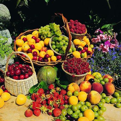 肾结石吃什么水果好呢?