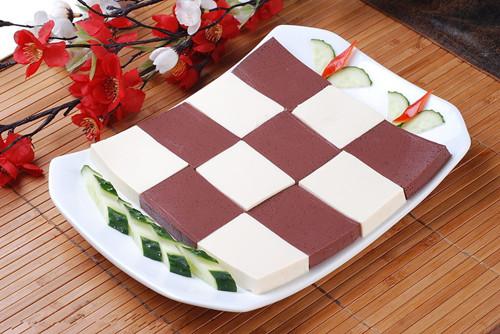 家常豆腐怎么做好吃 家常豆腐的四种做法