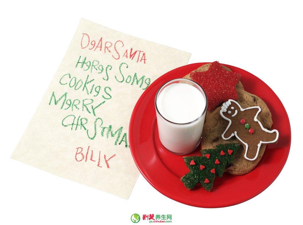 喝牛奶的食用禁忌