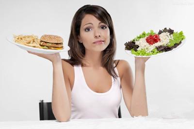 尿毒症患者的饮食怎么吃才营养