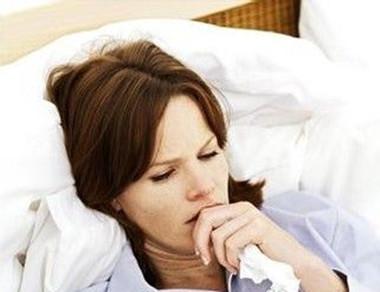 慢性支气管炎预防及并发症有哪些