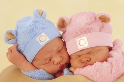 新生儿黄疸三大注意事项有哪些