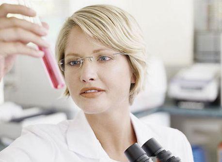 转氨酶升高常预示着肝损伤