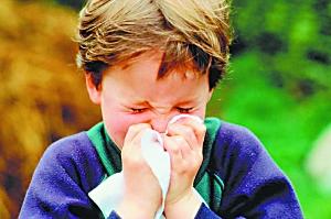鼻炎对青少年的危害有哪些