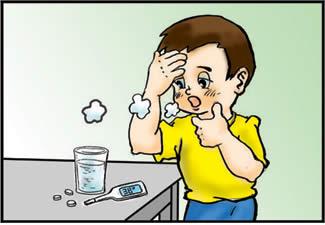 儿童肺炎支原体感染如何治疗