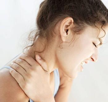 肩周炎恢复期哪些需要注意的