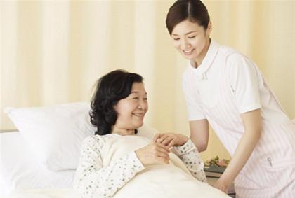 尿毒症能活多久 尿毒症患者的寿命