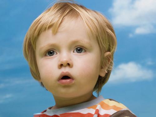 小儿脑瘫吃什么食物提高智力