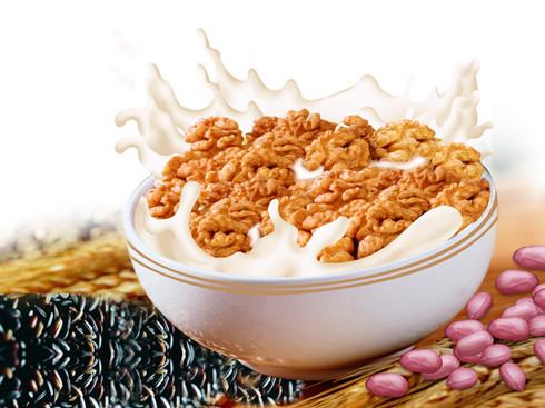 肾结石食疗应该吃哪些食物