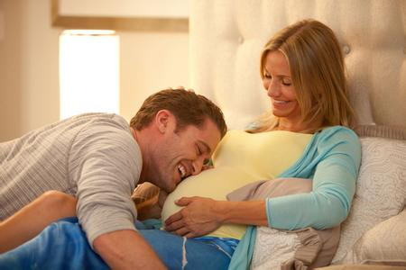 孕妇饮食 孕妇饮食要注意的事情