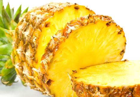 孕妇不能吃菠萝吗 是过敏体质不能吃吗